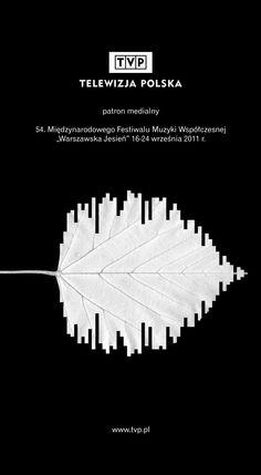 Katalog festiwalu