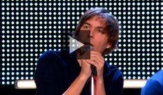 Phoenix en live exclusif au Grand Journal de Canal+: le replay vidéo !