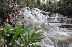 En vacances en Jamaïque en 2021: Si vous envisagez de passer des vacances à l'étranger, il y a des nouvelles encourageantes que les vacances en Jamaïque sont une option viable | Experience Jamaique