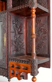 Image result for aesthetic movement furniture