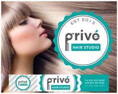 2015 Hairstyles, Ghd, Hair Studio, Art Challenge, Loreal, Bullet, Bullets