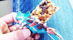 Vegan snacks that actually taste amazing
