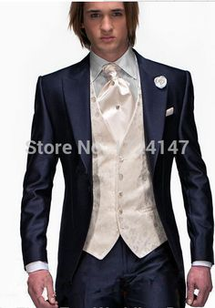 3f069281817836c0aed3c9155883a78e--navy-blue-groom-navy-blue-tuxedos.jpg 346bd43da9a