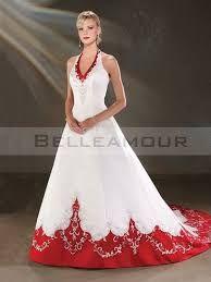 """Résultat de recherche d'images pour """"robe kabyle moderne mariée"""""""