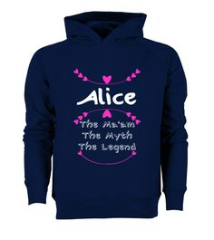 # o[Organic]42-Alice The Maam The Myth The .  Hurry Up!!! Get yours now!!! Don't be late!!!Alice The Maam The Myth The LegendTags: alice, cool, t-shirts, funny, phrases, funny, sayings, funny, tshirts, legend, limited, edition, lowest, price, maam, man, tshirts, myth, name, tshirt, name, tshirts, the, legend, the, maam, the, myth, women, tshirts