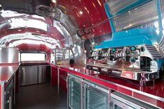 Airstream renovation co