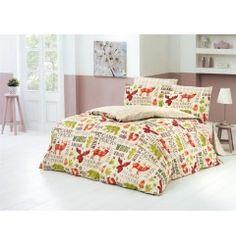 Bed Linen 20