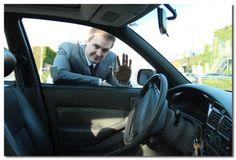 Cheile auto inchise iasi, deschis masini iasi, chei in portbagaj iasi, deblocam auto in iasi