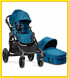 51 city select double stroller bassinet and seat #city #select #double #stroller #bassinet #and #seat Please Click Link To Find More Reference,,, ENJOY!! City Stroller, Toddler Stroller, Umbrella Stroller, Pram Stroller, Bassinet, City Select Double Stroller, Baby Jogger City Select, Single Stroller, Double Strollers