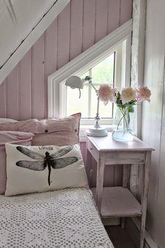 pin von kerstin auf einrichten und wohnen | pinterest | rosa