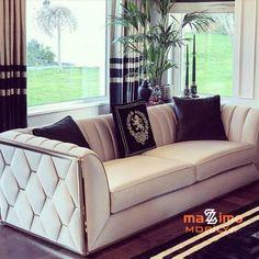 Bedroom Design Ideas – Create Your Own Private Sanctuary Furniture, Home Room Design, Luxury Living Room, Luxury Furniture Sofa, Luxury Furniture, Bedroom Design, Modern Sofa Designs, Luxury Sofa Design, Living Room Sofa Design