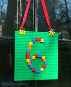 Lego_Birthday_Party_Ideas_Lego_Door_Birthday_Sign