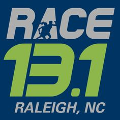 Half Marathon Race131 Raleigh NCRace 13.1 Raleigh, NC - Spring – The Southeast's Premier Half Marathon Series is coming to Raleigh, NC on Saturday, Jun 4, 2016! Sign up now to run your next half marathon, 10k or 5k with us!