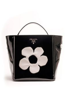 Prada Spring 2013 Bags Accessories Index