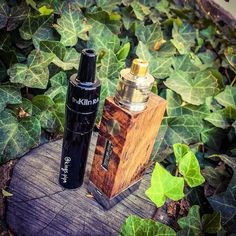 ATMOS - KILN RA KIT This new vape kit for concentrates by @atmosrx is available on our online smoke shop!  KINGS-PIPE.COM  #kingspipe