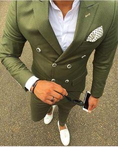 033d2c4f #Suits like this ❤ @mensuitspage ✓ Follow @mensuitspage 👈🏼 Follow