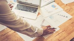 Project Portfolio Management: A Solution To Generate Real Business Value - eLearning Industry