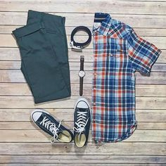 mens outfit grid - US Trailer would like to rent used trailers in any condition to or from you. Contact USTrailer and let us rent your trailer. Click to http://USTrailer.com or Call 816-795-8484