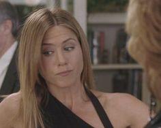 Jennifer Aniston in Rumor Has It