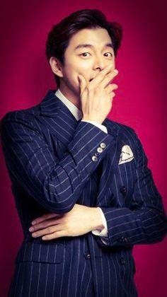 Goong Yoo, Goblin Gong Yoo, Yoo Gong, Coffee Prince, Jang Hyuk, Kim Woo Bin, Action Film, Ji Sung, Theme Song