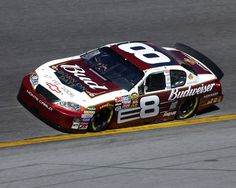 Complete results from the annual Daytona 500 at the Daytona International Speedway. Nascar Cars, Nascar Diecast, Nascar Racing, Race Cars, Auto Racing, Daytona International Speedway, Golf Stores, Daytona 500, Dale Earnhardt Jr