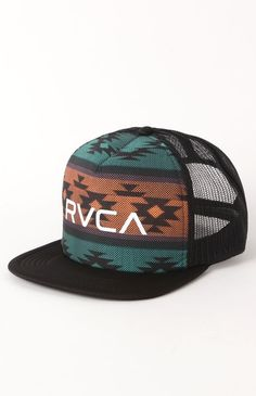 RVCA Fishing Outfits, Cool Hats, Snapback Cap, Look Cool, Sock Shoes, Hats For Men, Hiphop, Mens Fashion, My Style