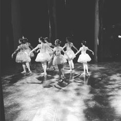 Pre-Ballet & Kinderballet for preschoolers, kindergartners & first graders. Mon 445-530 SAT 945-1030. $145 per 10-week quarter.  Pre-Ballet & Kinder Ballet ~ Pale Pink leotard (Mirella #M201 or M207 C), no skirts Ballet 1 ~ White leotard (Mirella #M201 or M207 C or L), no skirts. Girls: Hair must be pulled back off face and tightly secured. No Jewelry. Pink leg warmers, ballet sweaters and City Ballet jackets may be worn at the barre when necessary. No T-shirts, shorts or baggy outer…