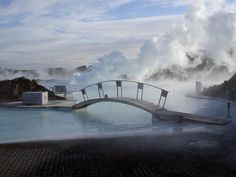 Discover 75 hidden attractions, cool sights, and unusual things to do in Iceland from Blue Lagoon to Geysir Glíma Restaurant.