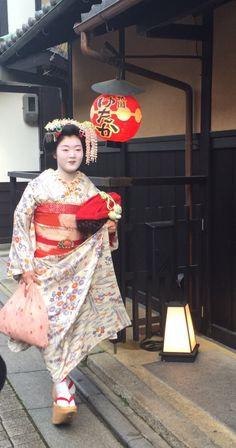 susan silver porno geisha private