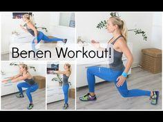 Pop Pilates, Pilates Video, Pilates Workout, Exercise, Pilates Yoga, Beginner Workouts, Pilates For Beginners, Ab Workouts, Beginner Pilates