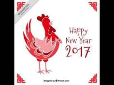 The Year of Feng Shui Fire Rooster 2017 will be great  See details