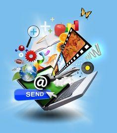 Optimización Digital para Contenidos Online: ODCO