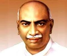 Image Result For Free Download Images Of Freedom Fighters And National Leaders In Tamilnadu Photo Album Quote Indian History Freedom