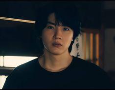 Cute Korean Boys, Cute Boys, Bts Imagine, Baby Daddy, Dory, Nct 127, Boy Groups, Netflix, Alice