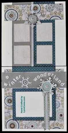 Avonlea Kit of the Month | Lynn Como