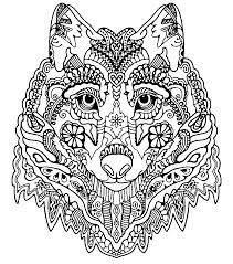 Related Image Coloring Books