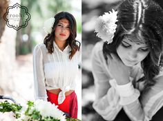 70′s Bohemian Senior Styled Shoot, 2014 Tampa Senior Photographer, Florida high school photos, 2014 Senior photos, Fun Senior photos, 70's style