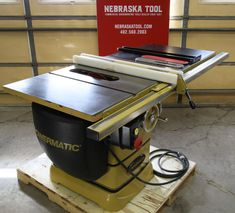 70 Best Quality Used Woodworking Tools for Sale images in