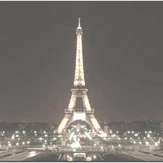 One day!! :)