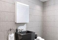 Leader Aluminium, Home, Full Bath, Ad Home, Homes, Haus, Houses