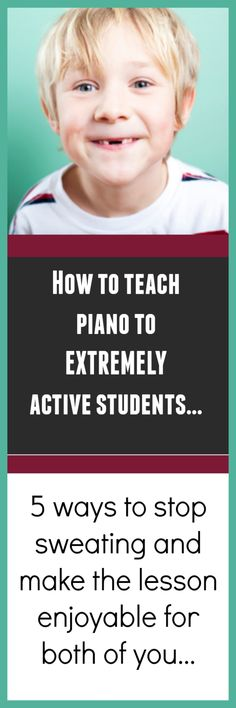 """Let's stop climbing my door and learn how to play the piano!"" #WigglyPianoKids #SaveYourSanity #HeresYourPlan #BusyPianoKids"
