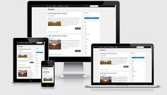 http://www.weblogtemplates.net/2014/03/standard-blogger-template-simple.html Standard Blogger Template - A Simple Responsive Blogger Theme