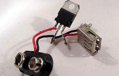 9v-battery-usb-charger-2