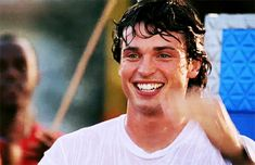 you put the smallville in smallville, smallville Lex Luthor Smallville, Smallville Clark Kent, Tom Welling Smallville, Hot Actors, Actors & Actresses, Beautiful Boys, Pretty Boys, Lois E Clark, Superman