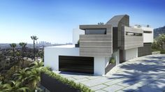 AD-Exceptional-Architecture-Concepts-From-Vantage-Design-Group-08
