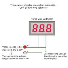 motorcycle voltmeter wiring diagram 192 best motorcycle diagram images diagram  motorcycle  192 best motorcycle diagram images