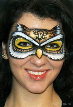 Olga Meleca