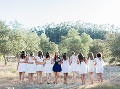 Bachelorette Party in Alentejo-Portugal Bachelorette Party Pictures, Bachelorette Party Decorations, Bacherolette Party, Family Portrait Poses, Party Photography, Creative Photography, Bridal Shower Photos, Yolo, Party Photos
