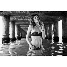 LOS FORTE. Starring e/ @lelefranch from @majormodelsmilan by vittoriolafata