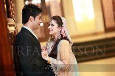 irfan ahson photography - Google Search